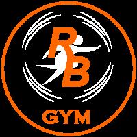 Real Bodies Logo White Large